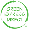 Sentry Green Express Direct