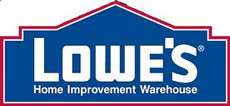 Lowes online