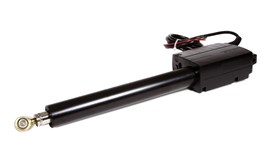 Ranger Linear Actuator