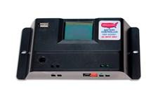 10Amp DC Battery Controller