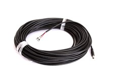 75' Solar Panel Cable
